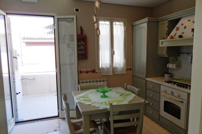 Ragusa – Appartamento Ristrutturato – Zona Centro