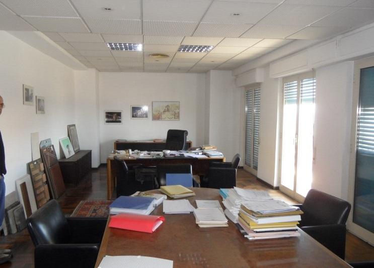 Ragusa – Appartamento mq. 140 Zona Viale dei Platani
