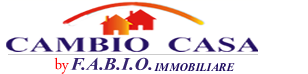 Agenzia Immobiliare Fabio Immobiliare