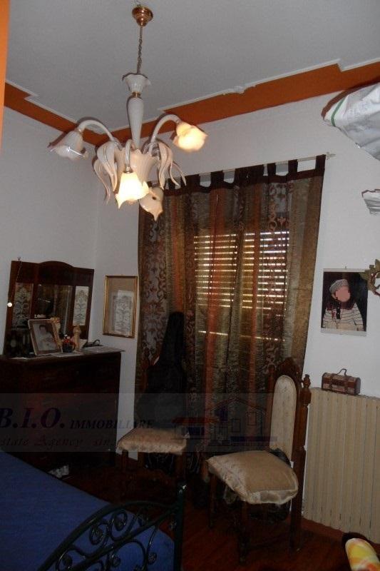 Ragusa appartamento disposto su due livelli zona - Ragusa immobiliare ...