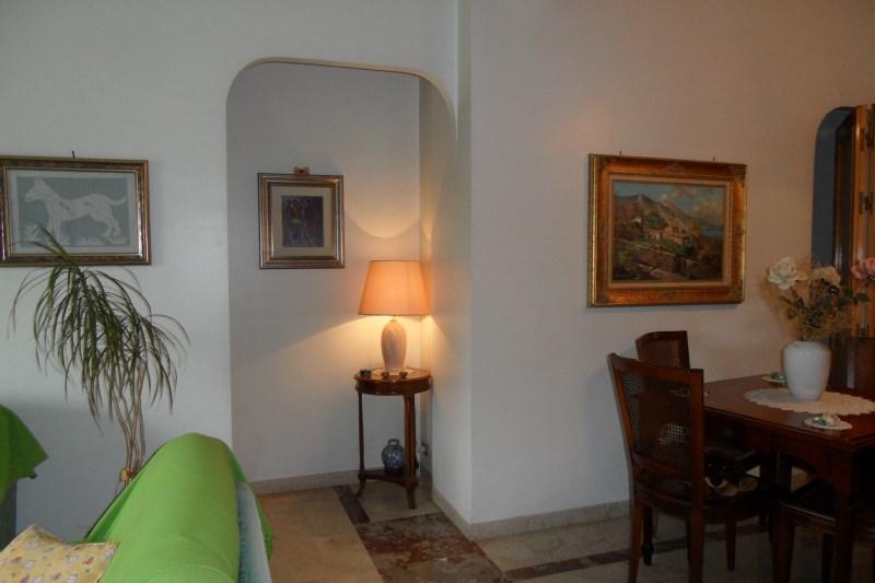 Ragusa – Ampio Appartamento in Viale Tenente Lena – vicino Scuola Cesare Battisti