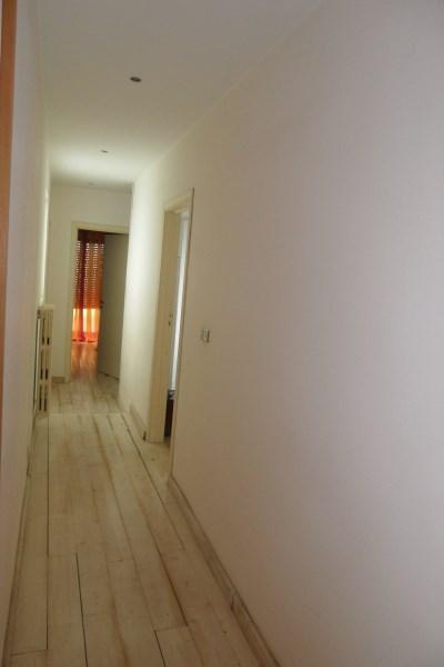 Ragusa grazioso appartamento con terrazzino corso - Ragusa immobiliare ...