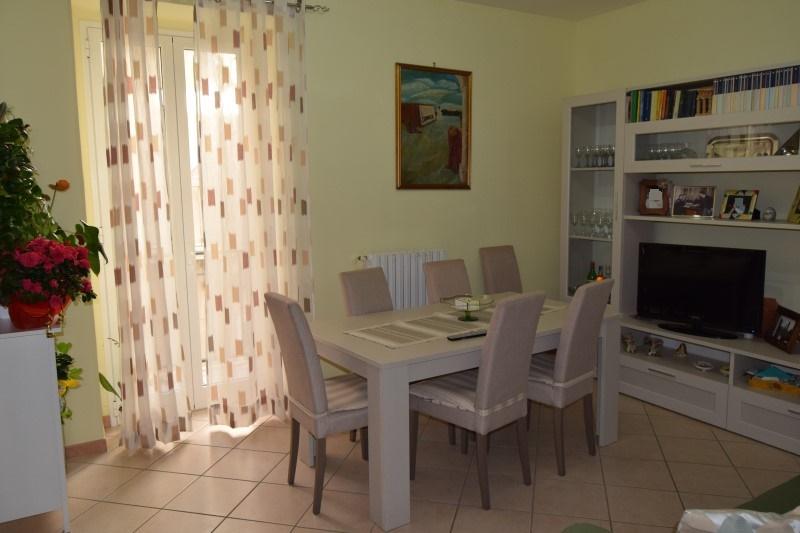 Ragusa – Grazioso Appartamento Zona Via Carducci