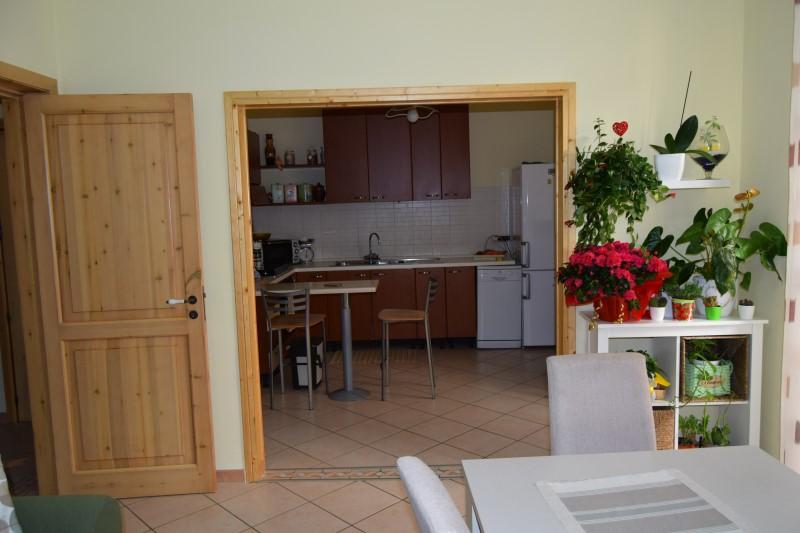 Ragusa grazioso appartamento zona via carducci agenzia - Ragusa immobiliare ...