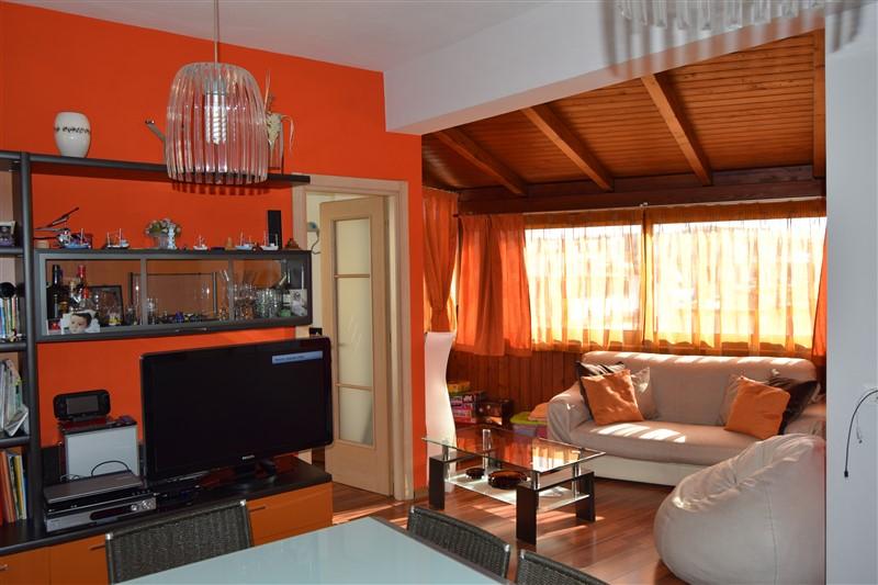 Ragusa – Appartamento su due livelli zona Via Carducci
