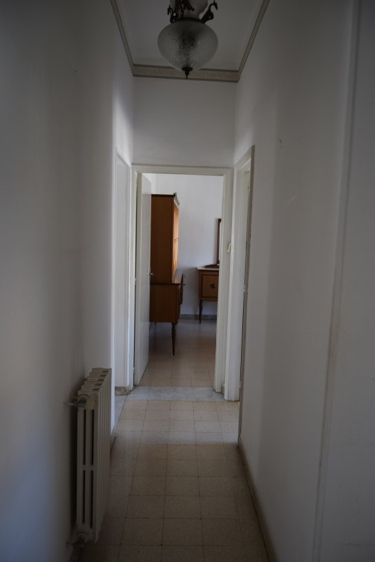 Ragusa zona via risorgimento appartamento con cantina - Ragusa immobiliare ...