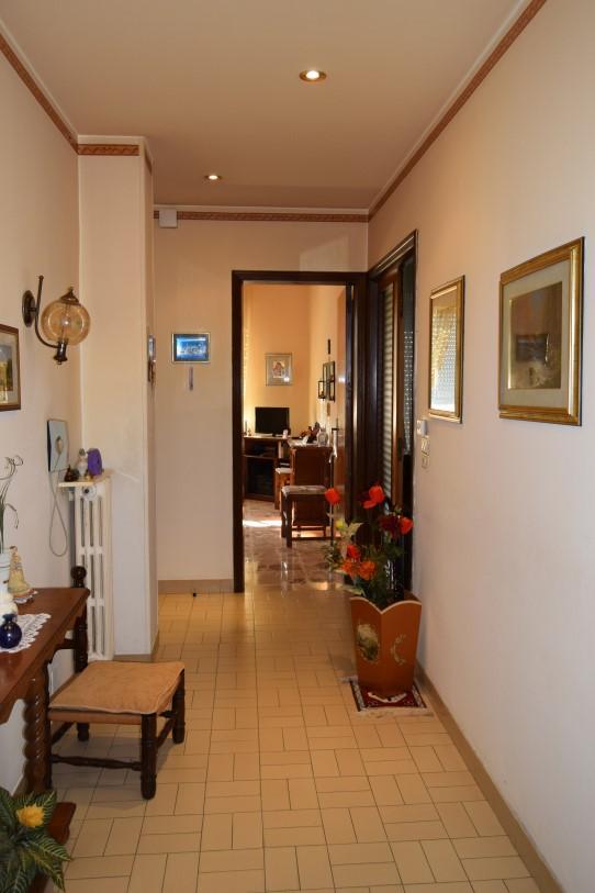 Ragusa, zona Cappuccini – Appartamento mq. 100 OTTIMO PREZZO