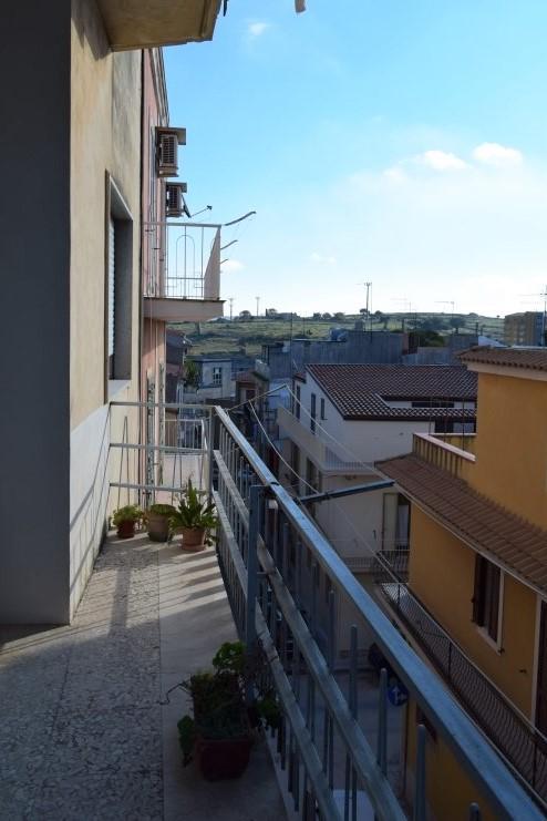 Ragusa – Appartamento mq. 100 – zona Piazza Cappuccini