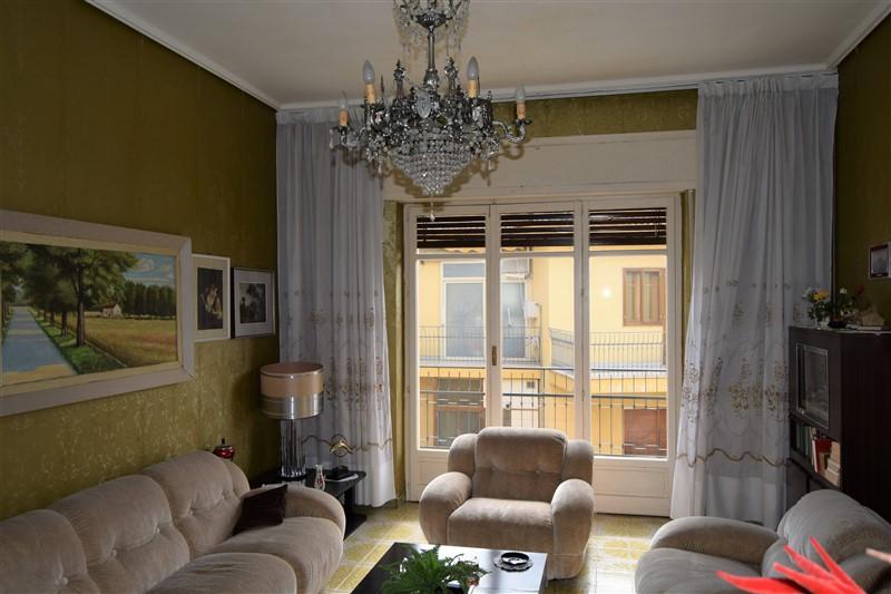 Ragusa – Appartamento con Garage in via Archimede