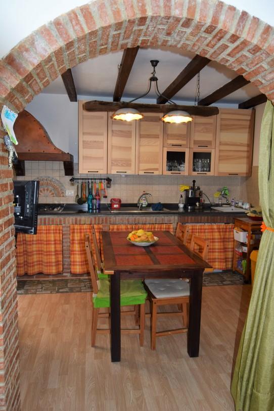 Ragusa, Grazioso Appartamento Ristrutturato