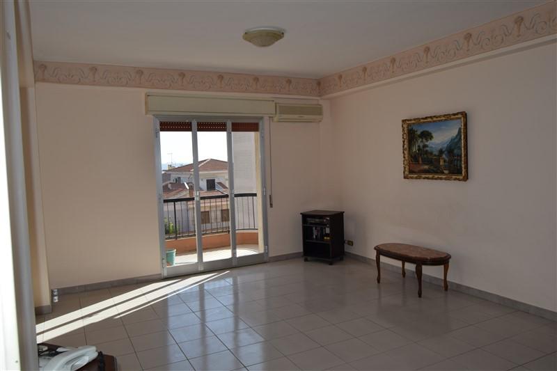 Ragusa – Grazioso Appartamento con Posto Auto