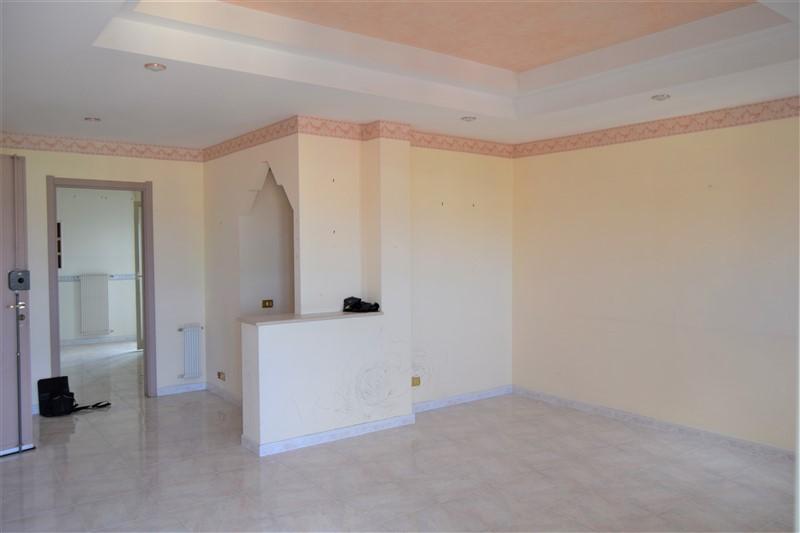 Ragusa – Appartamento panoramico Zona Cupoletti con Posto Auto