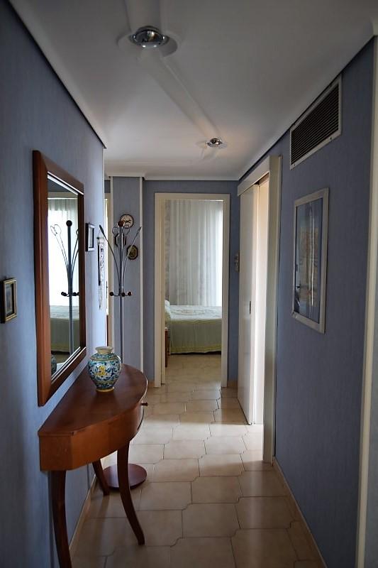 Ragusa – Via Psaumida, Appartamento con Vista Panoramica