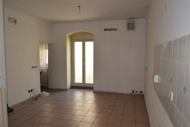 Ragusa – Casa Singola ristrutturata
