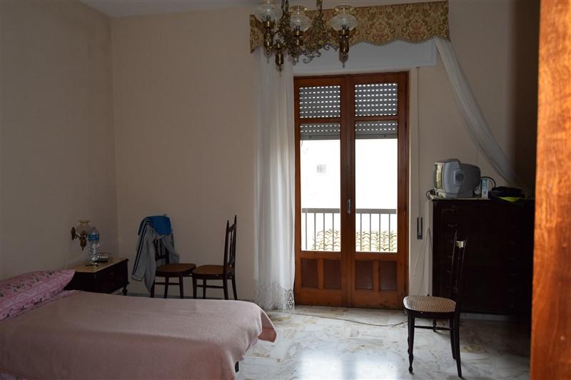 Ragusa, zona Centro – Appartamento duplex con Garage