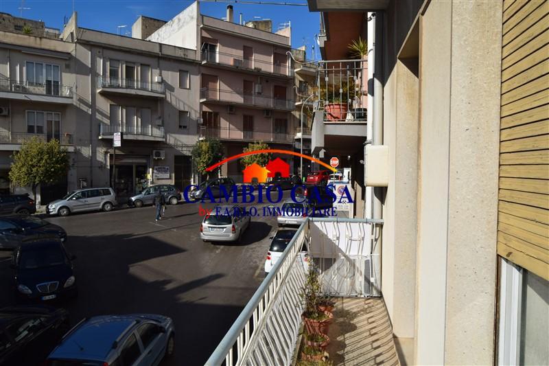 Ragusa, Casa Singola con Garage zona via Archimede