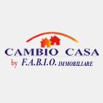 fabio-immobiliare-150x150
