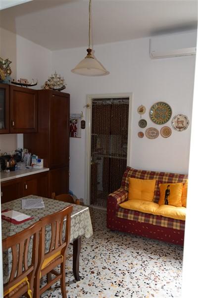 Ragusa – Casa indipendente su due livelli con Terrazzino