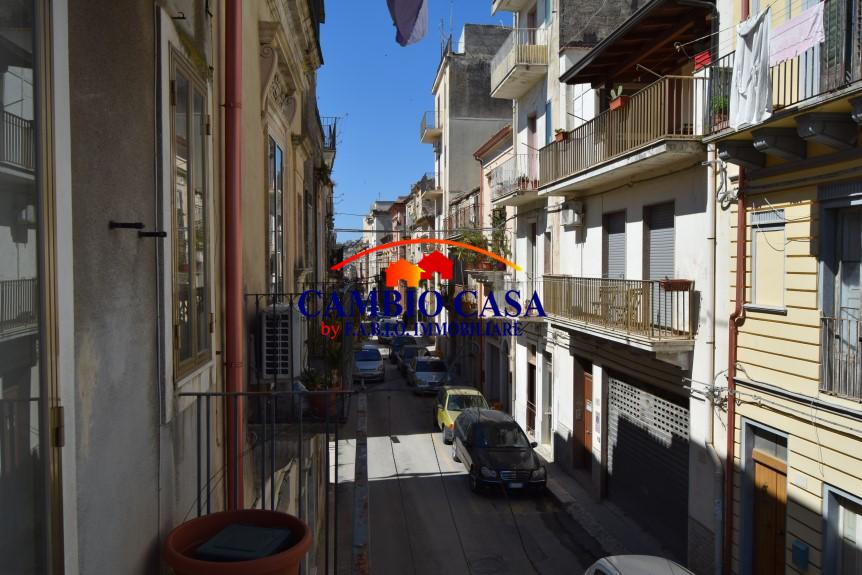 Ragusa, Appartamento con Vista Panoramica