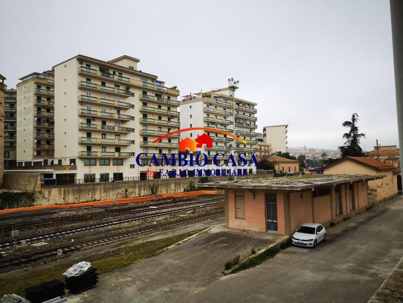 Ragusa, Appartamento zona Piazza Stazione