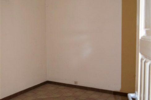 F.A.B.I.O. IMMOBILIARE Ragusa, Casa Indipendente zona Salesiani (1)