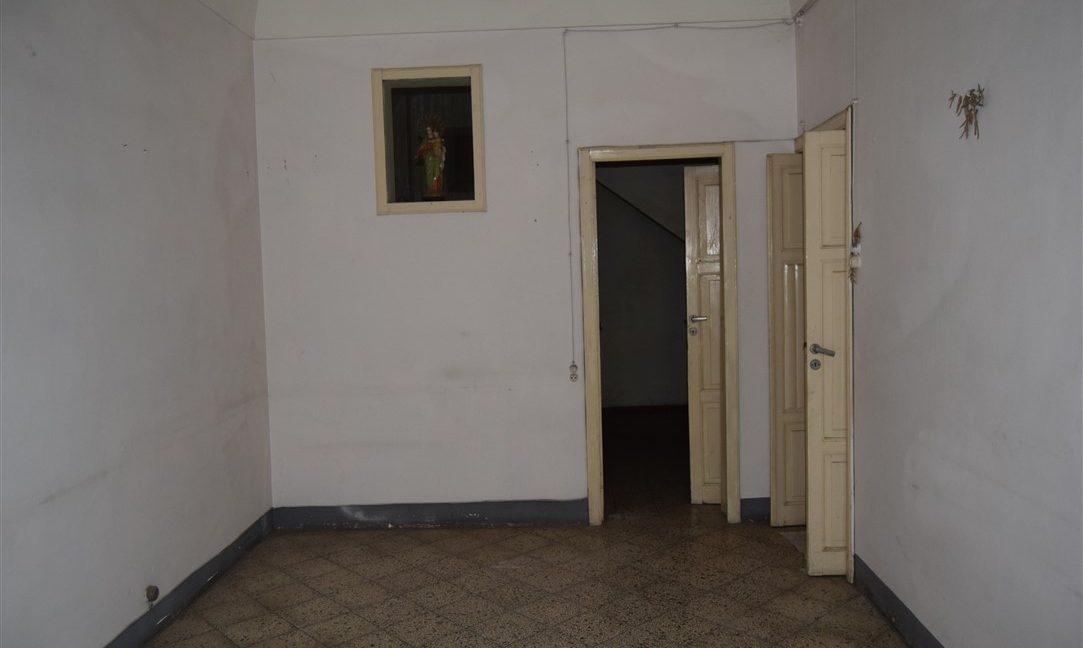 F.A.B.I.O. IMMOBILIARE Ragusa, Casa Indipendente zona Salesiani (10)