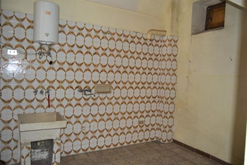 F.A.B.I.O. IMMOBILIARE Ragusa, Casa Indipendente zona Salesiani (11)