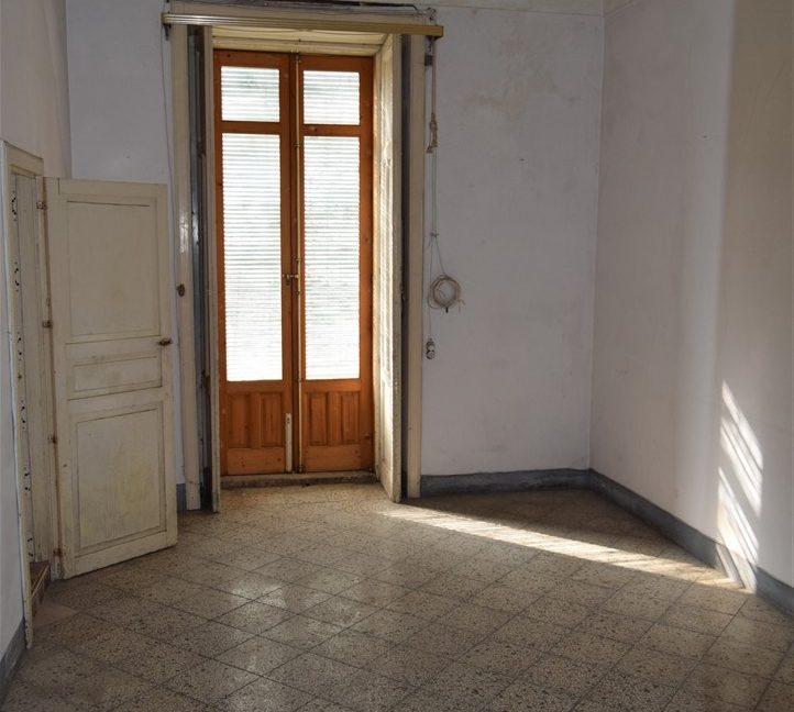 F.A.B.I.O. IMMOBILIARE Ragusa, Casa Indipendente zona Salesiani (12)