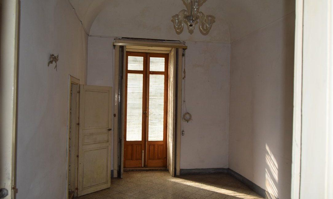 F.A.B.I.O. IMMOBILIARE Ragusa, Casa Indipendente zona Salesiani (13)