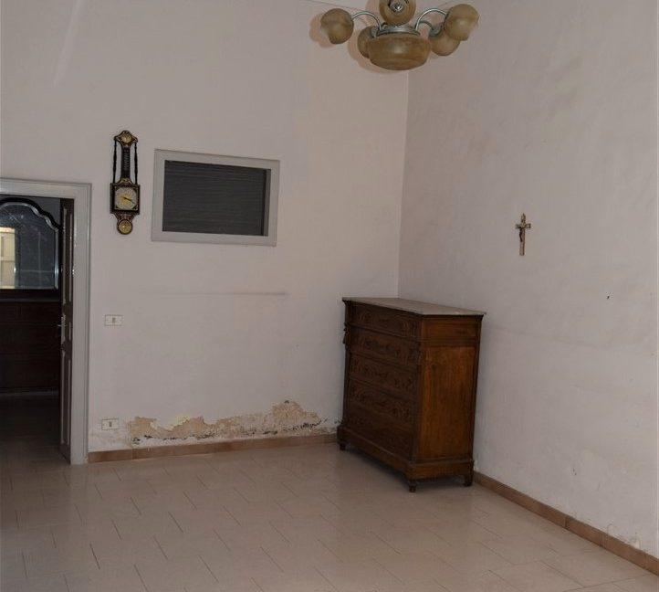 F.A.B.I.O. IMMOBILIARE Ragusa, Casa Indipendente zona Salesiani (14)