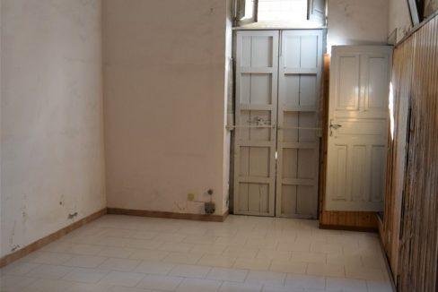 F.A.B.I.O. IMMOBILIARE Ragusa, Casa Indipendente zona Salesiani (15)