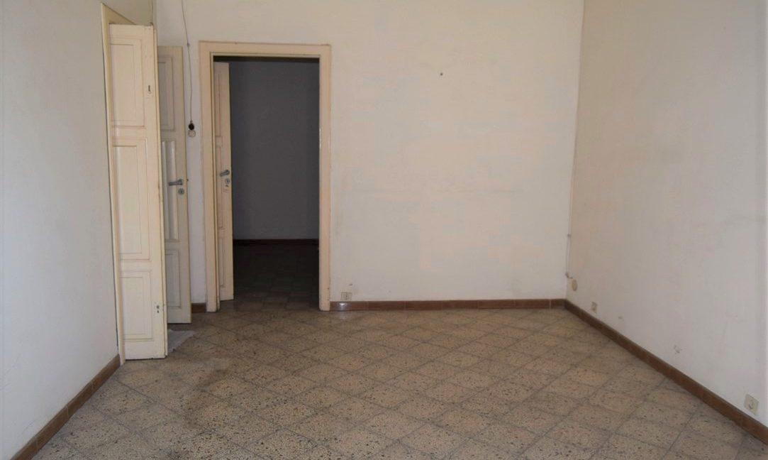 F.A.B.I.O. IMMOBILIARE Ragusa, Casa Indipendente zona Salesiani (3)