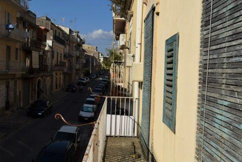 F.A.B.I.O. IMMOBILIARE Ragusa, Casa Indipendente zona Salesiani (5)