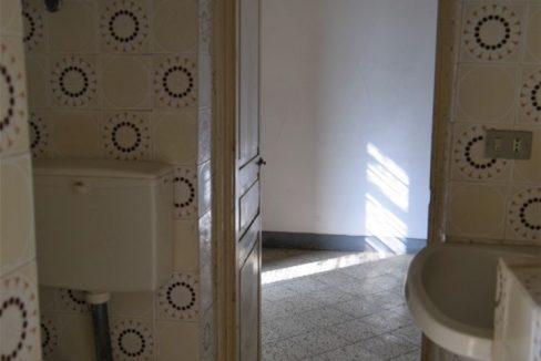 F.A.B.I.O. IMMOBILIARE Ragusa, Casa Indipendente zona Salesiani (8)