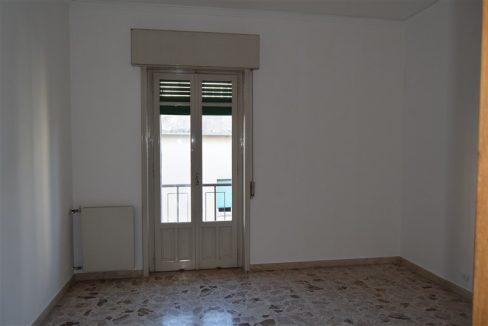 Appartamento zona via Archimede-via Carducci Ragusa (1)