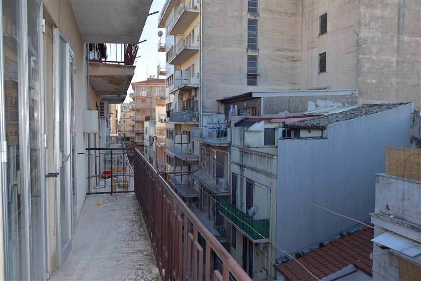 Appartamento zona via Archimede-via Carducci Ragusa (16)