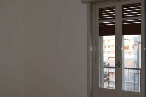 Appartamento zona via Archimede-via Carducci Ragusa (9)