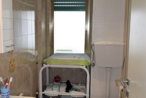 F.A.B.I.O. IMMOBILIARE Ragusa, Appartamento Ristrutturato zona via Carducci (10)