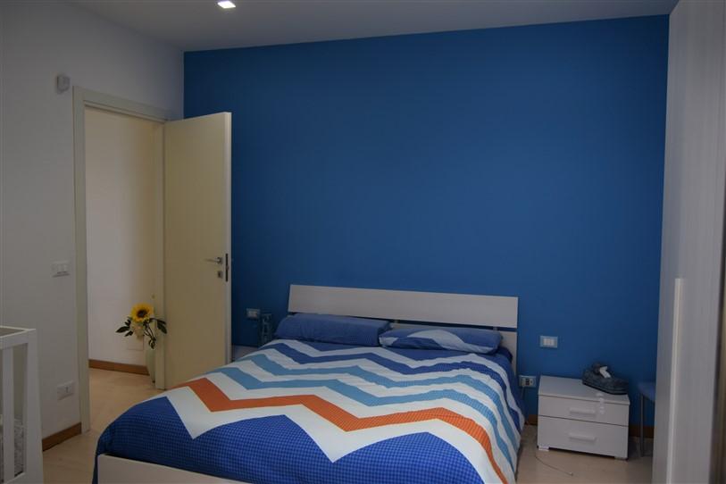 F.A.B.I.O. IMMOBILIARE Ragusa, Appartamento Ristrutturato zona via Carducci (13)
