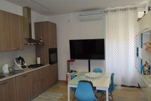 F.A.B.I.O. IMMOBILIARE Ragusa, Appartamento Ristrutturato zona via Carducci (2)