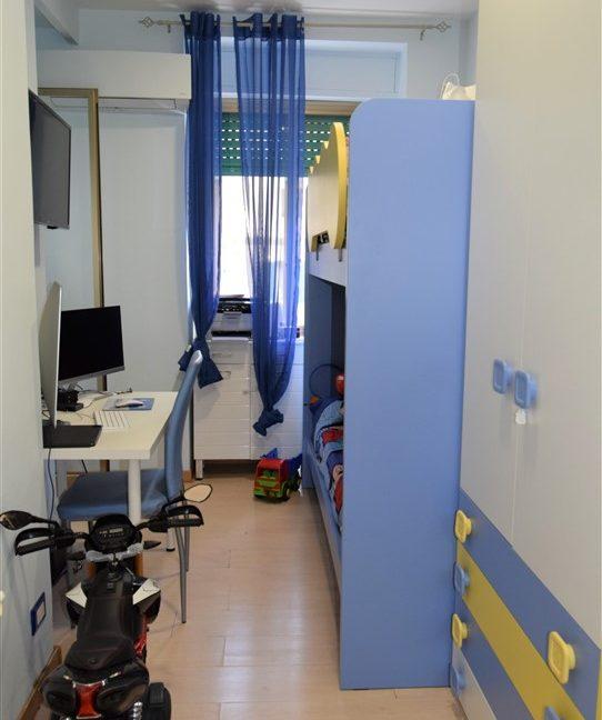 F.A.B.I.O. IMMOBILIARE Ragusa, Appartamento Ristrutturato zona via Carducci (7)