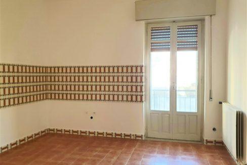 F.A.B.I.O. IMMOBILIARE Ragusa Appartamento zona via Archimede-via Carducci (10)