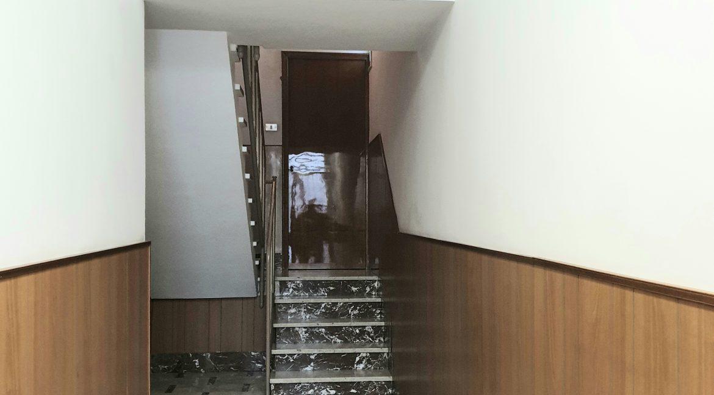 F.A.B.I.O. IMMOBILIARE Ragusa Appartamento zona via Archimede-via Carducci (11)