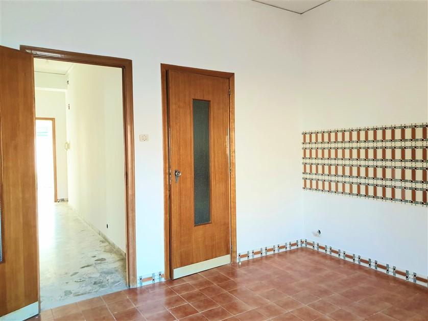 F.A.B.I.O. IMMOBILIARE Ragusa Appartamento zona via Archimede-via Carducci (12)