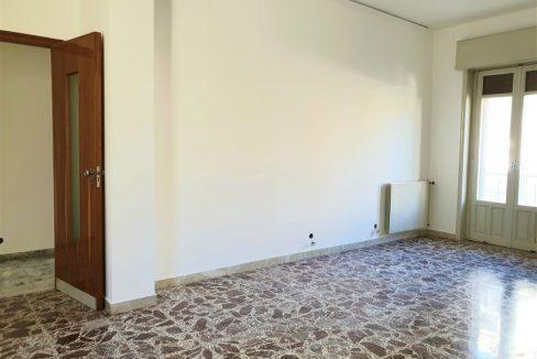 F.A.B.I.O. IMMOBILIARE Ragusa Appartamento zona via Archimede-via Carducci (14)