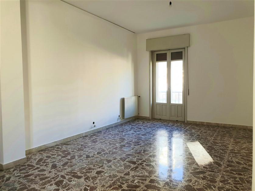 F.A.B.I.O. IMMOBILIARE Ragusa Appartamento zona via Archimede-via Carducci (15)