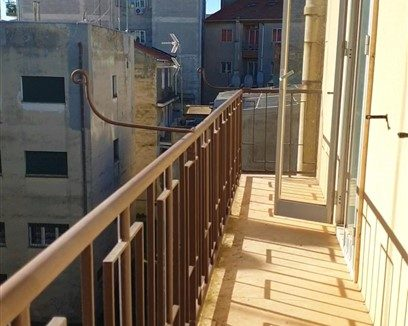 F.A.B.I.O. IMMOBILIARE Ragusa Appartamento zona via Archimede-via Carducci (20)