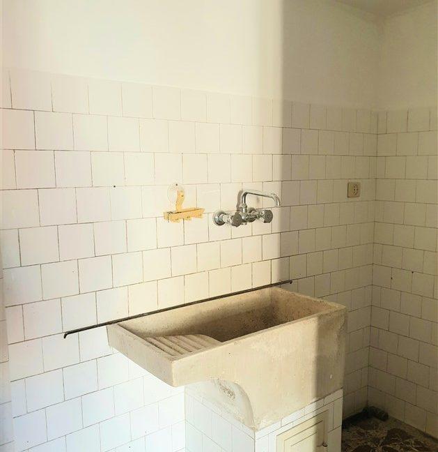 F.A.B.I.O. IMMOBILIARE Ragusa Appartamento zona via Archimede-via Carducci (3)
