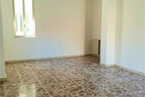 F.A.B.I.O. IMMOBILIARE Ragusa Appartamento zona via Archimede-via Carducci (6)