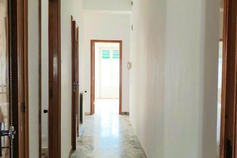 F.A.B.I.O. IMMOBILIARE Ragusa Appartamento zona via Archimede-via Carducci (9)
